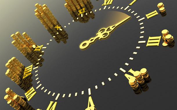 Финансовый гороскоп на 2017