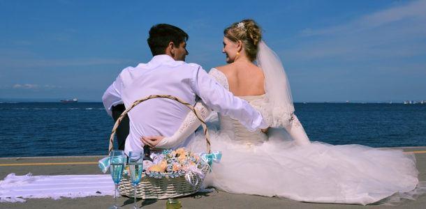 Гороскоп наиболее благоприятных дат для бракосочетаний в 2017 году (март-декабрь)