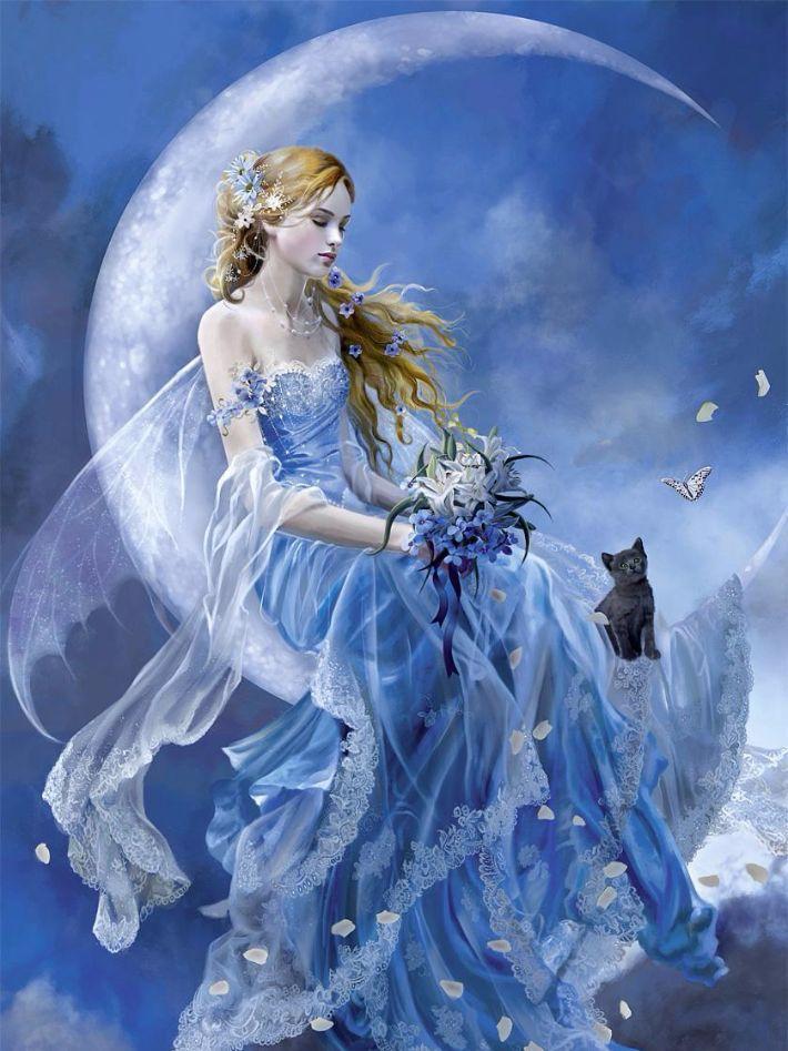 Астрологический прогноз 6 – 12 марта для всех знаков Зодиака