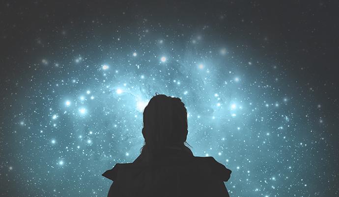 Когда и почему гороскопы не сбываются? [*ПУБЛИКАЦИЯ ПОДГОТОВЛЕНА ДЛЯ COSMOPOLITAN]