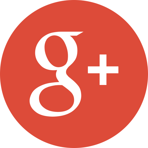 googleplus Blog posts from Популярное